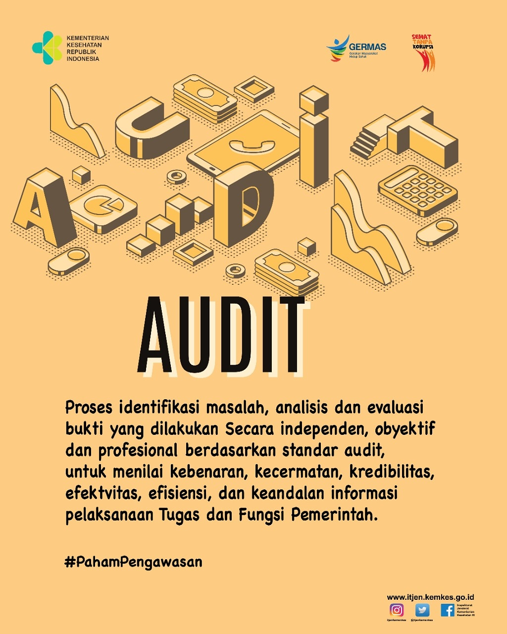 pengertian_audit