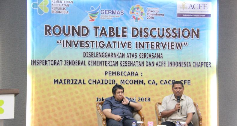 itjen_jadi_tuan_rumah_round_table_discussion_oleh_acfe_tentang_investigative_interview